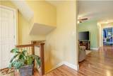 177 Reservoir Avenue - Photo 10
