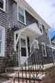 1 Princeton Street - Photo 1
