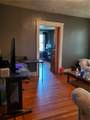 112 Washington Avenue - Photo 18
