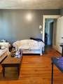 112 Washington Avenue - Photo 19