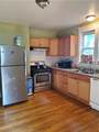 112 Washington Avenue - Photo 6