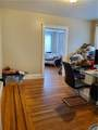 112 Washington Avenue - Photo 8