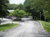 875 Centerville Road - Photo 24