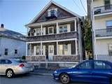 68 Bouvier Street - Photo 2