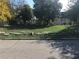 13 Benton Street - Photo 1