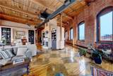 116 Chestnut Street - Photo 8
