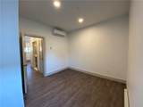 103 Carpenter Street - Photo 2