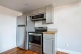 1117 Douglas Avenue - Photo 5