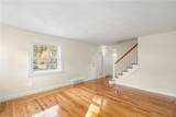 100 Varnum Avenue - Photo 12