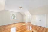 100 Varnum Avenue - Photo 25