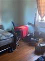 102 Donelson Street - Photo 8