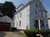 6 Winthrop Street - Photo 1