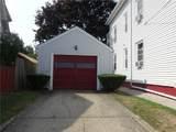 6 Winthrop Street - Photo 10