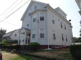 6 Winthrop Street - Photo 2