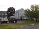6 Winthrop Street - Photo 47