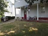 6 Winthrop Street - Photo 5