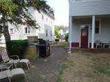 6 Winthrop Street - Photo 8