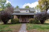 61 Pine Hill Road - Photo 16