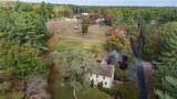 61 Pine Hill Road - Photo 9