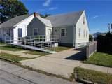 19 Leslie Street - Photo 1