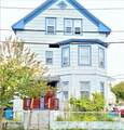 177 Wadsworth Street - Photo 1