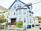 177 Wadsworth Street - Photo 2