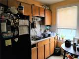 177 Wadsworth Street - Photo 6