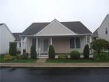138 Boylston Drive - Photo 1