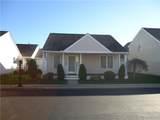 138 Boylston Drive - Photo 3