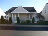 138 Boylston Drive - Photo 4
