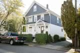 51 Hammond Street - Photo 1