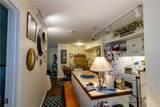 53 Narragansett Avenue - Photo 22