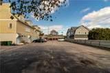 53 Narragansett Avenue - Photo 33
