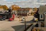 53 Narragansett Avenue - Photo 34
