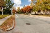 53 Narragansett Avenue - Photo 36