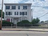 501 Broadway Boulevard - Photo 1