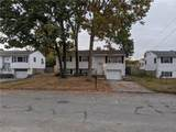 106 Stella Drive - Photo 2