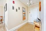 5 Compass Way - Photo 11