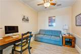 5 Compass Way - Photo 15