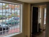 56 Brown Street - Photo 2