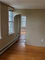 56 Brown Street - Photo 6