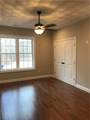 335 Old River Road - Photo 10