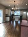 335 Old River Road - Photo 12
