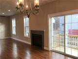 335 Old River Road - Photo 6