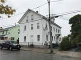 9 Putnam Street - Photo 1