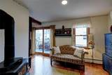 82 Washington Street - Photo 11