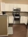 1000 Providence Place, Unit 171 Place - Photo 14