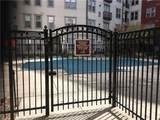 1000 Providence Place, Unit 171 Place - Photo 8