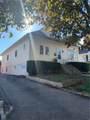 175 Maplewood Avenue - Photo 2