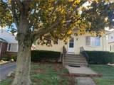 175 Maplewood Avenue - Photo 3